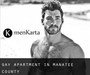 Gay Apartment in Manatee County