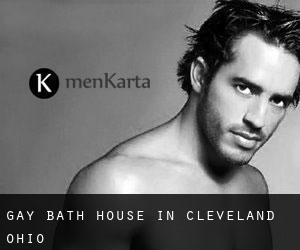 gay houses Ohio bath