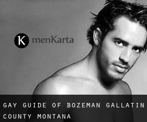 gay Bozeman glimpse dating gay mt dating