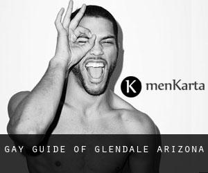 Gay Guide of Glendale (Arizona)