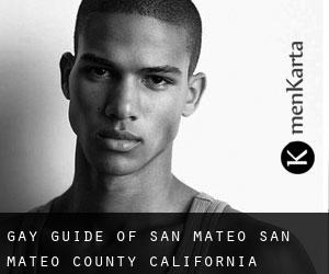Gay Cruising in Palmdale Los Angeles County California USA by Category