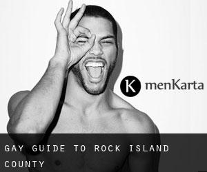 Gay Guide to Rock Island County