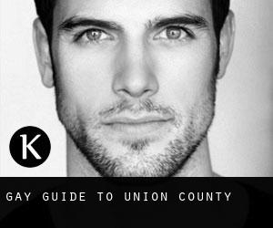 Gay Guide to Union County