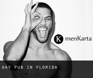 Gay Pub in Florida